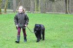 123_enfant_chien_chasse_oeufs_2015.jpg