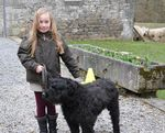 145_enfant_chien_chasse_oeufs_2015.jpg