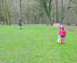 39_enfant_chien_chasse_oeufs_2015.jpg