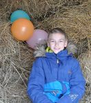 40_enfant_chien_chasse_oeufs_2015.jpg