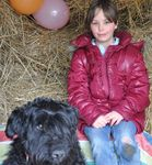 42_enfant_chien_chasse_oeufs_2015.jpg