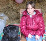 43_enfant_chien_chasse_oeufs_2015.jpg