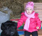 45_enfant_chien_chasse_oeufs_2015.jpg