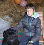 47_enfant_chien_chasse_oeufs_2015.jpg