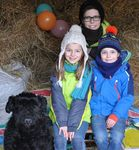 57_enfant_chien_chasse_oeufs_2015.jpg