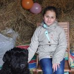 66_enfant_chien_chasse_oeufs_2015.jpg