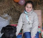 68_enfant_chien_chasse_oeufs_2015.jpg