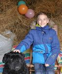 69_enfant_chien_chasse_oeufs_2015.jpg