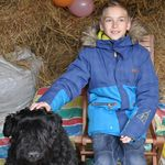 70_enfant_chien_chasse_oeufs_2015.jpg