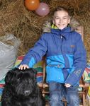 72_enfant_chien_chasse_oeufs_2015.jpg