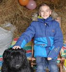 74_enfant_chien_chasse_oeufs_2015.jpg