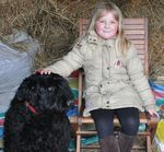75_enfant_chien_chasse_oeufs_2015.jpg