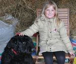 76_enfant_chien_chasse_oeufs_2015.jpg