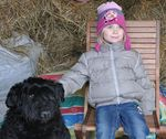 84_enfant_chien_chasse_oeufs_2015.jpg